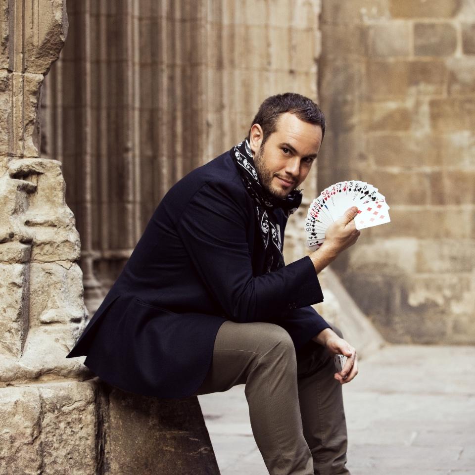 Andrés León